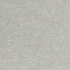 Marzipan Solid Decorator Fabric by Fabricut