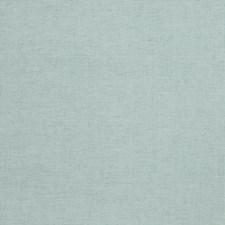 Splash Texture Plain Decorator Fabric by Trend