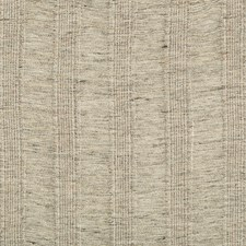 Sparrow Stripes Decorator Fabric by Kravet