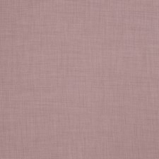 Lavender Solid Decorator Fabric by Trend
