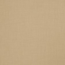 Putty Solid Decorator Fabric by Trend