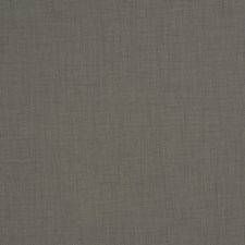 Fieldstone Solid Decorator Fabric by Trend