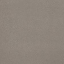 Mercury Solid Decorator Fabric by Trend