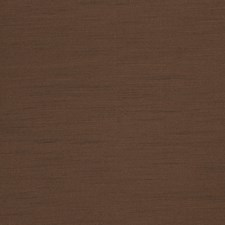 Umber Solid Decorator Fabric by Trend