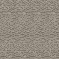 Caviar Animal Decorator Fabric by S. Harris