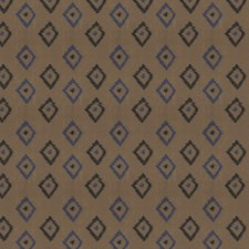 Sepia Contemporary Decorator Fabric by Trend