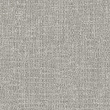 Grey/Metallic Metallic Decorator Fabric by Kravet