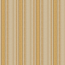 Gilt Novelty Decorator Fabric by Stroheim