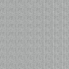 Ice Blue Stripes Decorator Fabric by Stroheim