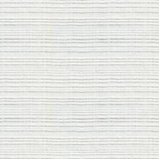 White Plaid Decorator Fabric by Kravet