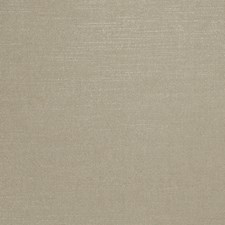 Pewter Texture Plain Decorator Fabric by Stroheim