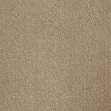 Taupe Novelty Decorator Fabric by Fabricut