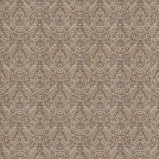 Larkspur Paisley Decorator Fabric by Trend