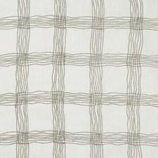 Mushroom Modern Decorator Fabric by Kravet