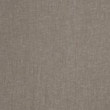 Chinchilla Solid Decorator Fabric by Fabricut