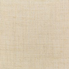 White/Beige/Metallic Metallic Decorator Fabric by Kravet