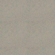 Ocean Animal Decorator Fabric by Fabricut