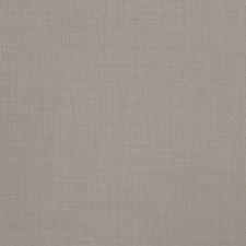 Slate Solid Decorator Fabric by Fabricut