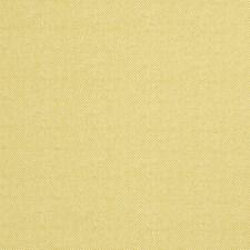 Lime Texture Plain Decorator Fabric by Fabricut