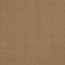 Brown Texture Plain Decorator Fabric by Fabricut
