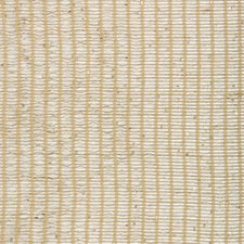 Sand/Gold Metallic Decorator Fabric by Kravet