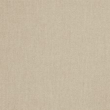 Natural Solid Decorator Fabric by Vervain