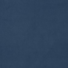 Horizon Solid Decorator Fabric by Stroheim