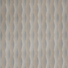 Slate Contemporary Decorator Fabric by Fabricut