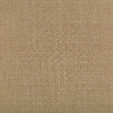 Bronze/Gold Solids Decorator Fabric by Kravet