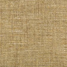 Camel/Gold Solids Decorator Fabric by Kravet