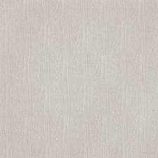 Pewter Geometric Decorator Fabric by Fabricut