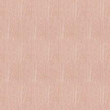 Papaya Geometric Decorator Fabric by Fabricut