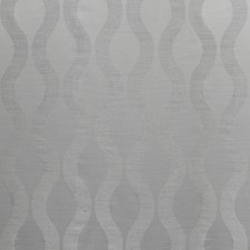 Zinc Modern Decorator Fabric by Kravet