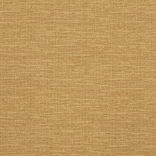 Amber Solid Decorator Fabric by Trend