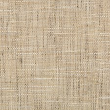 Beige/Grey/White Texture Decorator Fabric by Kravet