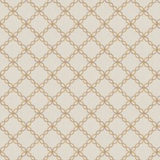 Gilt Embroidery Decorator Fabric by Fabricut