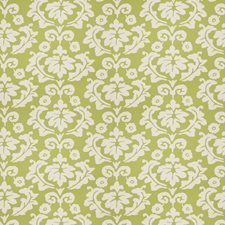 Grass Floral Decorator Fabric by Stroheim