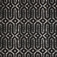 Classic Decorator Fabric by Sunbrella