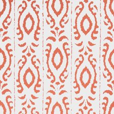 Persimmon Global Wallcovering by Stroheim