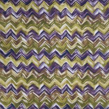Sonoma Flamestitch Decorator Fabric by Fabricut