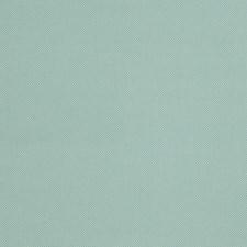 Aqua Solid Decorator Fabric by Stroheim
