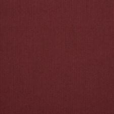 Ruby Decorator Fabric by Sunbrella