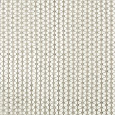 Jute Small Scale Decorator Fabric by Kravet