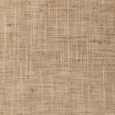 Beige/Bronze Texture Decorator Fabric by Kravet
