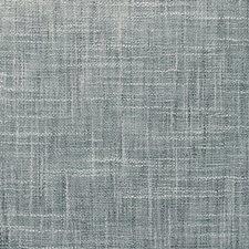 Slate/Light Grey/Blue Texture Decorator Fabric by Kravet