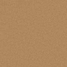 Wheat Solid Decorator Fabric by Vervain
