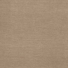 Celadon Texture Plain Decorator Fabric by Trend
