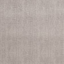 Silver Texture Plain Decorator Fabric by Trend
