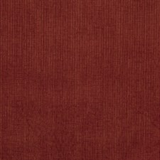 Wine Texture Plain Decorator Fabric by Trend