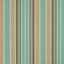 Kiawah Spa Decorator Fabric by Sunbrella
